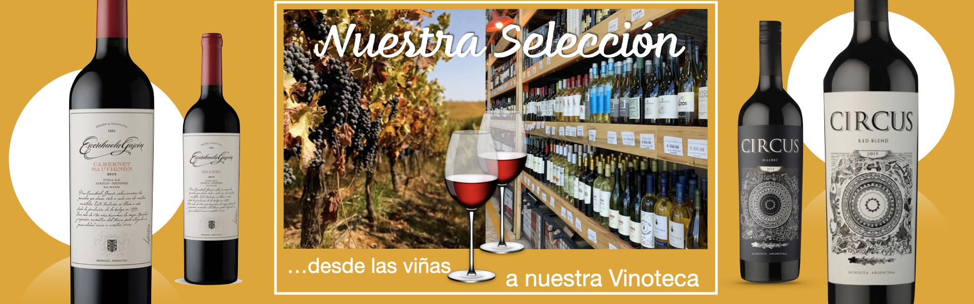 vinos long web.001